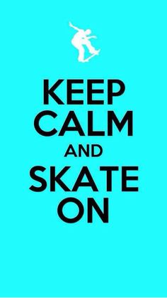 Sk8-On