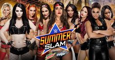 PCB def. Team Bella and Team B.A.D.