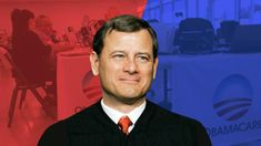 16 Oped Ideas Chief Justice Supreme Court Chief Justice Roberts