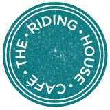 The Riding House Café – A Modern All-Day Brasserie