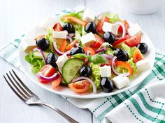 30 Days To A Healthier Heart: Week 2: Create a healthy plate http://www.prevention.com/health/health-concerns/healthier-heart-30-days?s=12&?cm_mmc=MSN-_-The%20New%20Link%20Between%20Going%20Gluten-Free%20And%20Heart%20Disease-_-Article-_-Strengthen%20Your%20Heart%20in%2030%20Days