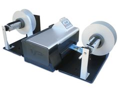 OptimediaLabs.com sells PColor VP485 Color Label Printer,fast and economical printers.Visit our site and by online our products.We always put our customer first.