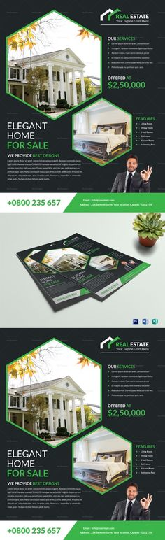 85 x 11 brochure template indesign reeviewer co.html