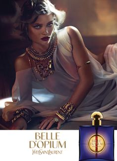 The-TV- ad -for-Yves-Saint-Laurent- YSL -perfume-Belle-DOpium-features-a . Parfum Yves Saint Laurent, Boutique Parfum, Jennifer Stone, Asian Style, Editorial Fashion, Boho Chic, Sexy, My Style, Celebrities