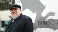 """News:  http://ift.tt/2v7W07v Wissenschaftler erklärt: Warum man """"Game of Thrones"""" auch in 100 Jahren noch kennen wird"""
