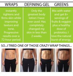 Are you ready to see your after body? www.wrapsbylinda.net Message or follow me at www.facebook.com/ItWorksBodyWrapsByLinda  Call/text 270-839-3431  Available in these countries:  #Australia #Belgium #Canada #England #France #Ireland #Netherlands #NewZealand #NorthernIreland #Scotland #Sweden #UnitedStates #Wales #Denmark #Finland #Germany #Spain #Switzerland #Norway