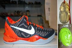 off Again to Buy Nike Kobe 8 BHM Black History Month with Western Union -Cheap Kobe Bryant Shoes Air Jordan Sneakers, Sneakers Nike, Nike Inspiration, Kobe Bryant Shoes, Nike Motivation, Nike Windbreaker, Melissa Shoes, Nike Workout, Nike Flyknit
