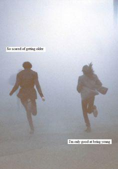 lyric, life, john mayer, train, inspir, getting older, running, quot, photographi