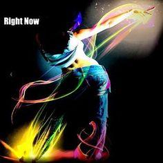 Исполнитель:Various Artists  Альбом:Right Now (2013)  Релиз: 9 Mar 2013  Стиль: Club House, Dance