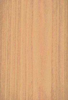 Flat cut Cherry Composite Wood Veneer - Part Number: / Available: Brookline Veneer / Brookline Paperback