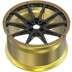 custom ford wheels, oem ford rims 16 17 18 19 20 21 22 23 24 inch Mustang Rims, Mustang Wheels, Car Wheels, Ford Mustang, Wheels For Sale, Forged Wheels, Aluminium Alloy, Car Accessories, Oem