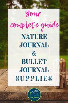 How to Start your Outdoor Adventure Journal with Nature Journaling Ideas Inspiration and More! Learn Bullet Journaing techniques as well as how to do a nature study, learn to draw leaves, trees, and more, as well as mixed media art! Bujo, Adventure Holiday, Adventure Time, Leaf Drawing, Cool Notebooks, Nature Journal, Nature Study, Adventure Photography, Journal Prompts