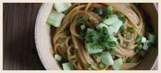 http://feedmephoebe.com/2013/02/meatless-monday-gluten-free-peanut-noodles/