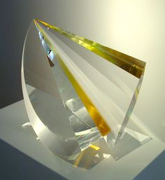 Martin Rosol Yellow Winged