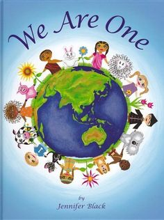 Multicultural and Indigenous Learning Resources, Cultural Diversity, Child Care Learning Resources, Early Learning Tools Unity In Diversity, Cultural Diversity, Cultural Competence, Harmony Day Activities, Diversity Activities, Culture Activities, Jennifer Black, We Are The World, World Peace