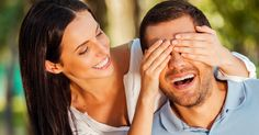 7 things your husband doesn't really need to know