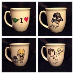 star wars mug - Buscar con Google