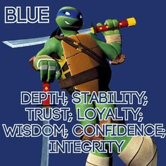 blue um fruit all of the TMNT guys are the coler of of fruit Tmnt Leo, Leonardo Tmnt, Teenage Ninja Turtles, Shell Shock, Nickelodeon, Tmnt 2012, My Character, Decir No, Fangirl