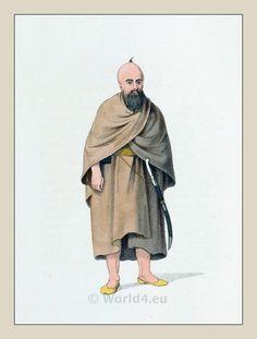 ottoman-empire-costumes-30.jpg (607×800)