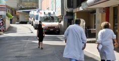 Caserta, arrestato consigliere regionale Pdl per appalti sulle pulizie negli ospedali - Il Fatto Quotidiano