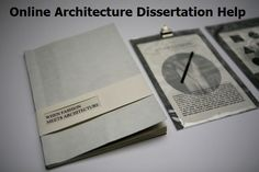 Those who are looking for online architecture dissertation help can visit MyAssignmenthelp.com. They have 3000+ PhD experts. Their writers compose dissertation help materials from scratch. @ https://myassignmenthelp.com/dissertation/architecture-dissertation.html