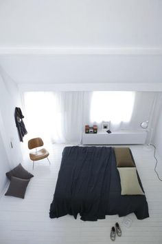 Minimalist Home Decor inspiration realistic but try to avoid