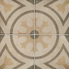 Daltile Porcelain Cool Circolo Tile Master Bathroom Picks - Daltile prices online