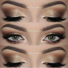 Eye Makeup Tips.Smokey Eye Makeup Tips - For a Catchy and Impressive Look Wedding Hair And Makeup, Bridal Makeup, Hair Makeup, 80s Makeup, Witch Makeup, Clown Makeup, Natural Makeup For Prom, Halloween Makeup, Dead Makeup