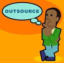 Thinking where to #outsource your #business? End your searching. Outsource to the #Philippines! Visit us at www.FilipinoOutsourcers.com #filipinooutsourcers