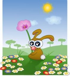 Happy Easter Acrostic Poetry Poem by Ron Chapman Sunday Morning Wishes, Easter Bunny Images, Easter Puzzles, Pet Spa, Minding Your Own Business, About Easter, Cork Coasters, Funny Wallpapers