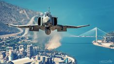 Helicopter Plane, Jet Plane, Military Jets, Military Aircraft, Fighter Aircraft, Fighter Jets, Swedish Air Force, Hellenic Air Force, Where Eagles Dare