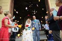 Wedding at Vrtbovska garden by Cosmopolites' Wedding Decoration, Garden, Wedding, Decor, Valentines Day Weddings, Garten, Lawn And Garden, Gardens, Decorations