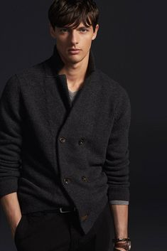 Massimo-Dutti-Limited-NYC-Collection-Fall-Winter-2015-Look-Book-007