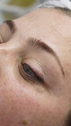 Informații & Înscrieri: ↪ 0770815659 / 0314326031 ↪ office@cursuri-estetica.ro ↪ www.cursuri-estetica.ro  #Dermopigmentare #Micropigmentare #dermopigmetarepleoape #Eyelash_Enhancement #Lower_Eyelash_Enhancement #Soft_Eyeliner #Arabic_Eyeliner #Eyeshadow_In #Eyeshadow_Out #Stardust_Eye #LaviniaPop #StartAcademy #MachiajSemiPermanet #PermanentMakeUp Pop, Popular, Pop Music