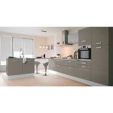 27 Best Cuisine Brico Depot Images Kitchen Cabinets