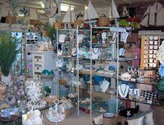 Ebb Tide Gift Shop in Dennisport
