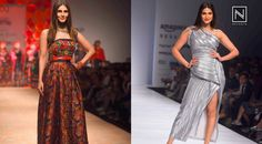 Watch Vaani Kapoor Official​ and Aahana Kumra​ share stories about their associations with their designers Payal Jain Design​ and MYNAH Designs​ at #AmazonIndiaFashionWeek Spring/Summer 2018 Aahana Kumra WORLD EMOJI DAY - 17 JULY PHOTO GALLERY  | TENTARAN.COM  #EDUCRATSWEB 2020-07-17 tentaran.com https://www.tentaran.com/wp-content/uploads/2020/07/xworld-emoji-day-images15.jpg.pagespeed.ic.mYi9CezevC.jpg