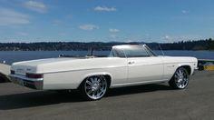 2018 chevrolet impala convertible. simple chevrolet nice great 1966 chevrolet impala base convertible 2018 check  more at http inside chevrolet impala convertible