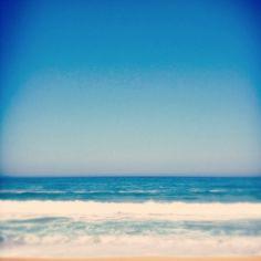 Praia do Meco :: Portugal Photography http://ontheroad.tziki.net