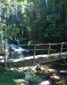 cachoeiras em visconde de maua , rio de janeiro , water falls , brazil55