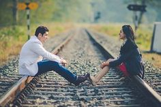 pre wedding shoot - Google Search