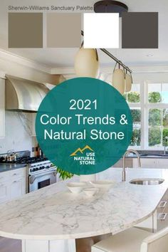 Every piece of natural stone is unique - make Natural Stone a part of your design! Boston Architectural College, Exterior Wall Cladding, Stone Interior, Stone Slab, Comfort Colors, Cool Tones, Bath Design, Color Of The Year, Health And Safety