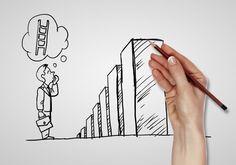 ¿Sabes cómo conseguir un ascenso en tu trabajo?