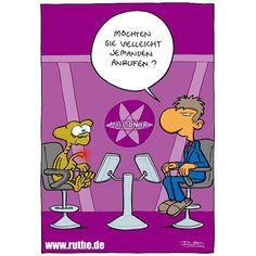 #ruthe #cartoon #wwm #et by ruthe_offiziell