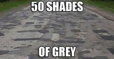 South African Jokes: August 2008 South African Jokes: November 2010 my opera com more south africa humour african nice south africa funny South African Jo Fifty Shades, 50 Shades Of Grey, African Jokes, Film X, Funny Jokes, Hilarious, Funny Photos, The Funny, I Laughed