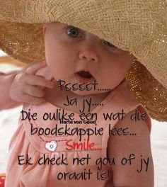 Psst.... Good Morning Messages, Good Morning Wishes, Good Morning Quotes, Me Quotes, Qoutes, Lekker Dag, Afrikaanse Quotes, Goeie Nag, Goeie More