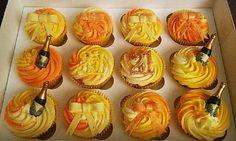 cakes wigan, birthday cakes wigan, wedding cakes wigan   CAKE GALLERY