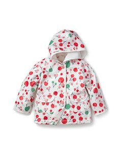 dcc717f58b8c5 58 Best Toddler Rain Gear images in 2015 | Kids rain gear, Toddler ...