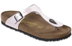 Take A Look At This Beige Aztec Thong Sandal Women By
