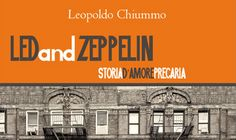 Led and Zepellin